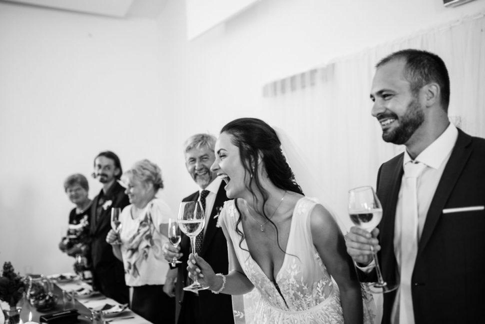 fotograf svatba