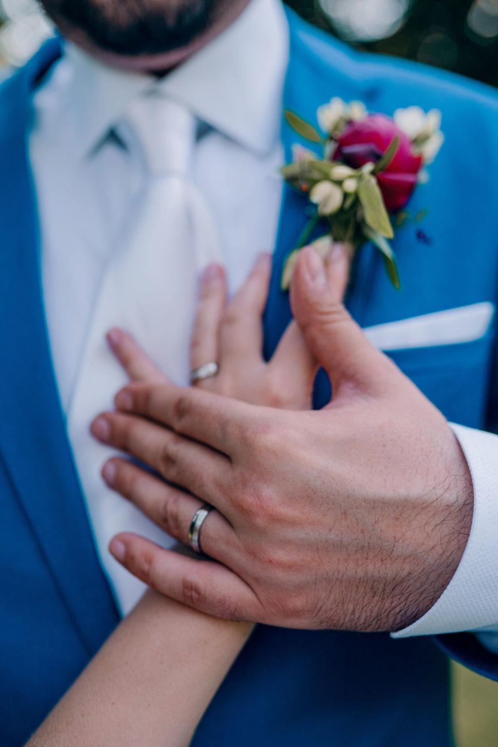 svatba staré čívice fotograf