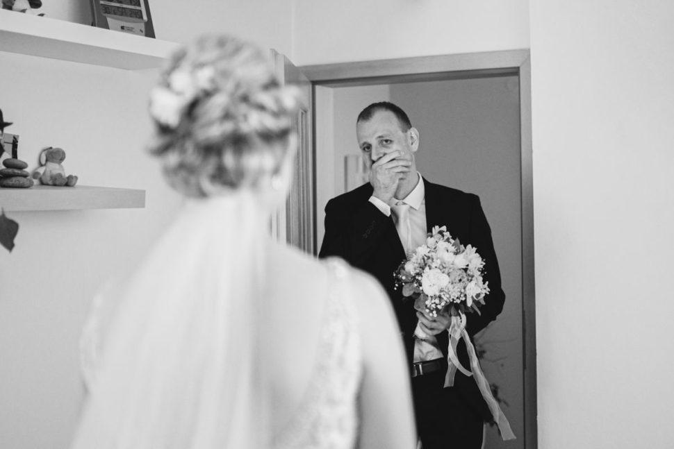 Svatba fotograf Pardubice